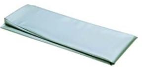 Műanyag védőhuzat V3 ÷ V9 - 400-hoz
