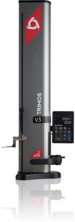 Trimos magasságmérő V3-400