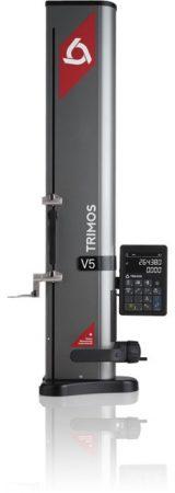 Trimos Magasságmérő V5-700