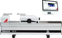 Trimos HC3/HC4