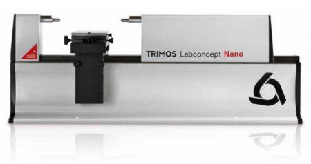 Trimos Labconcept Nano